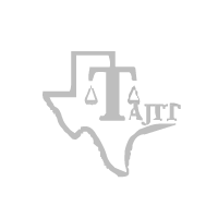 TAJIT - Texas Assoc Judiciary Interpreters Translators