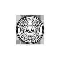 State Bar Paralegal